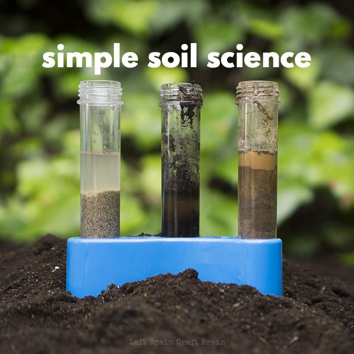Soil Science Career Scope in Pakistan Jobs Requirements Opportunities Salary