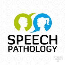 Speech Language Pathology Career Scope in Pakistan Jobs Opportunities Salary Requirements