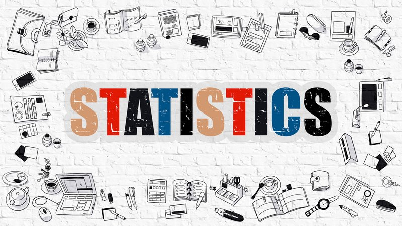 Statistics Career Opportunities in Pakistan Scope Jobs Requirements