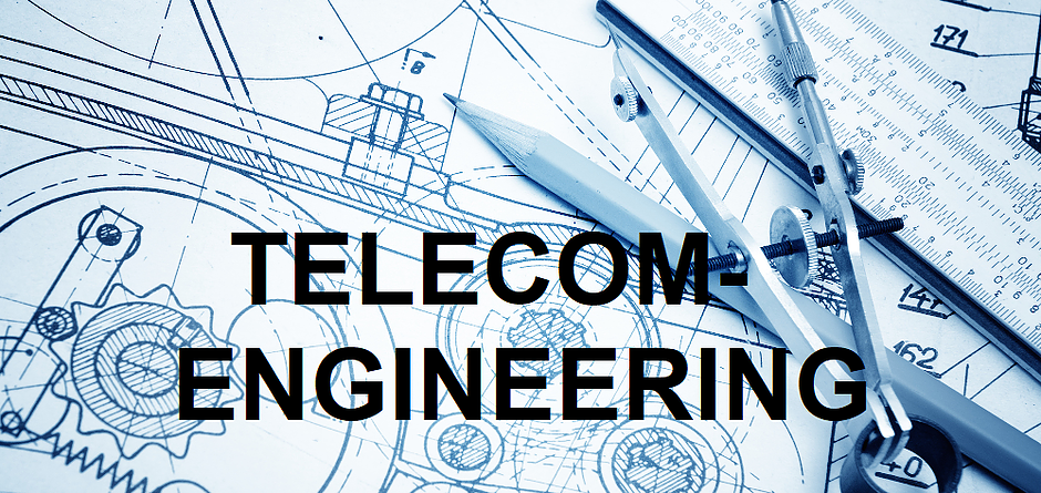 Telecom Engineering Career Scope in Pakistan Jobs Opportunities Salary Guideline