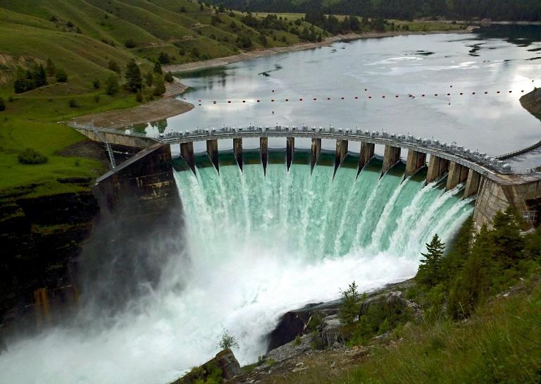 Water Engineering Career Scope in Pakistan Opportunities Jobs Salary Requirements