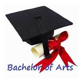 Bachelor of BA Arts Scope in Pakistan Career Jobs Subjects Tips Guide