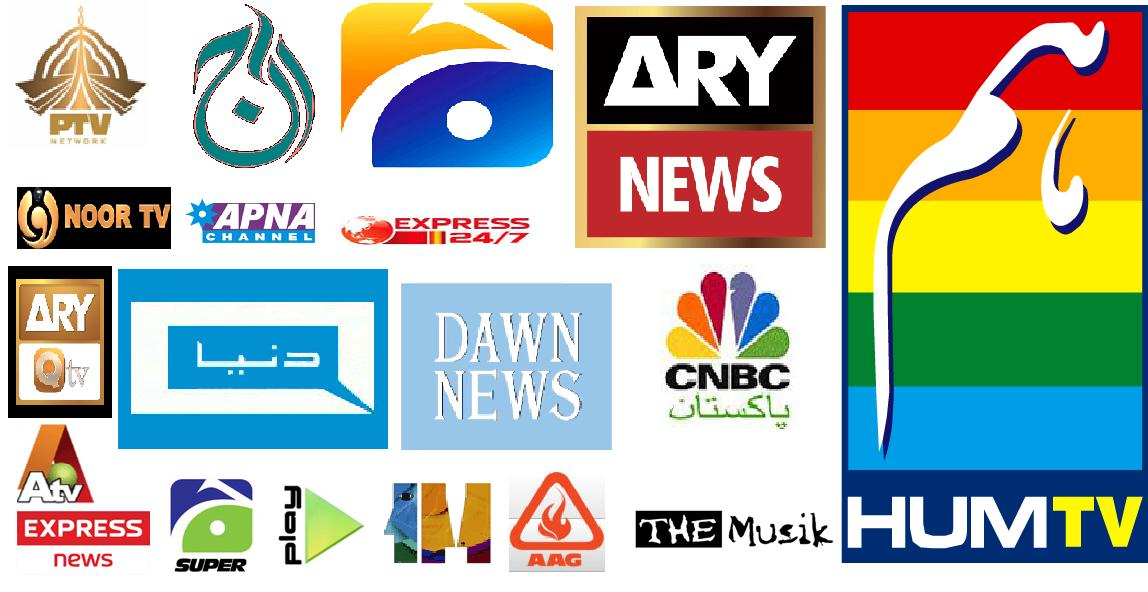 Television Career Opportunities Jobs in Pakistan Scope Requirements Salary