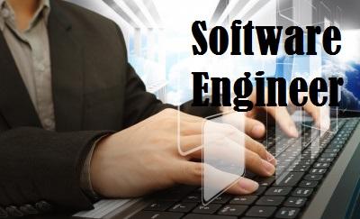 Computer Software Engineering Career Jobs in Pakistan Scope Opportunities Salary