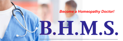 BHMS Subjects Career Scope Opportunities Jobs Further Study Eligibility Guideline