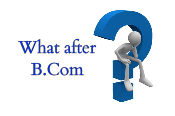 B.Com IT Subjects Career Scope Opportunities Jobs Eligibility Guideline