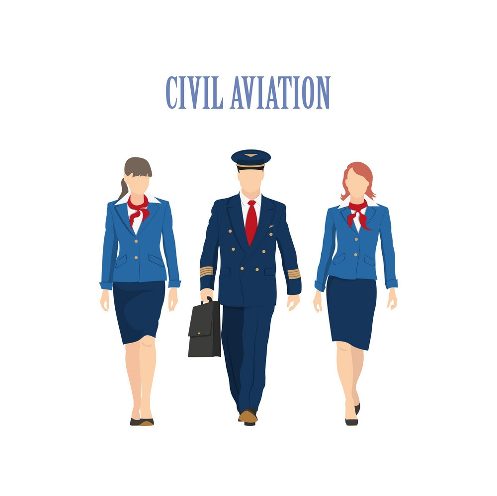 Air Hostess Career Scope in Pakistan Opportunities Jobs Salary Requirements