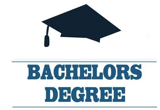 BSc Bachelor of Science Subjects Career Scope Opportunities Eligibility Guideline