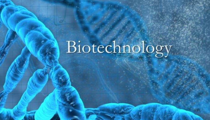 Biotechnology Career Scope in Pakistan Benefits Jobs Opportunities