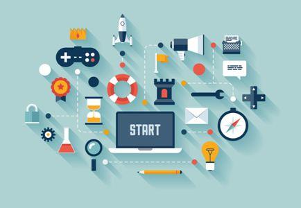 Game Development Career Scope in Pakistan Opportunities Jobs