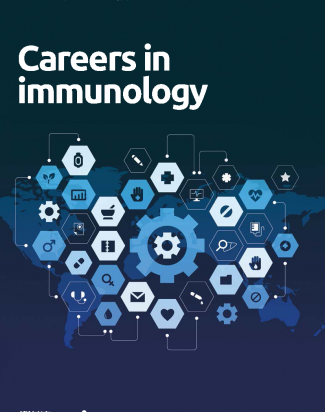 Immunology Degree Scope Career in Pakistan