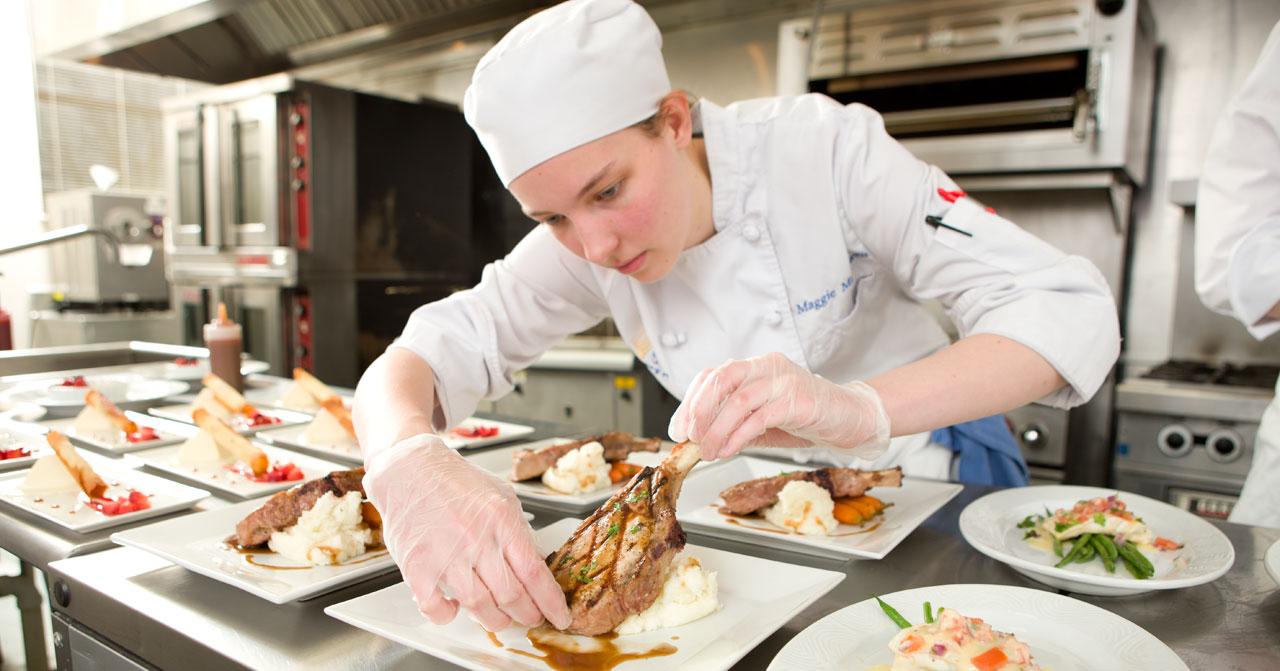 Master Chef Career Scope in Pakistan
