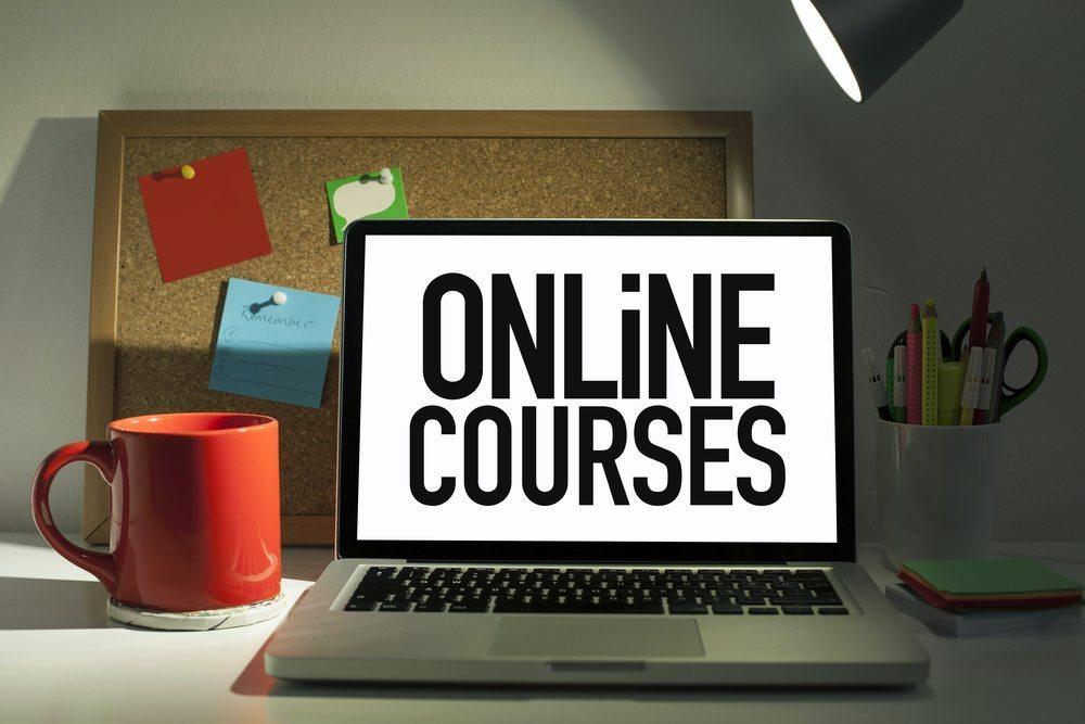 Online Courses in Pakistan Career Scope Guideline Jobs Opportunities