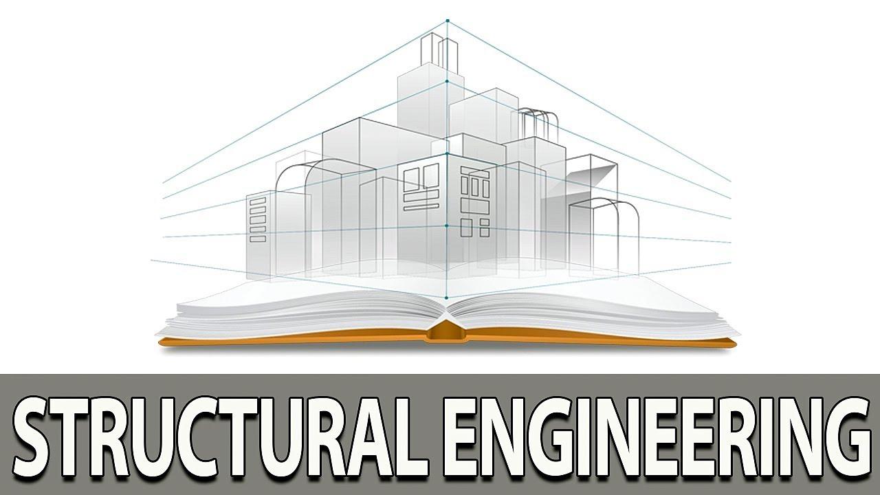 Structural Engineering Career Scope in Pakistan Jobs Opportunities