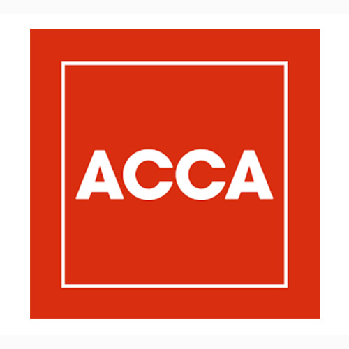 ACCA Career Scope in Pakistan Benefits Jobs Opportunities guideline