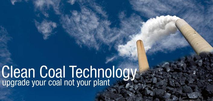 MSc Coal Technology Career Opportunity in Pakistan