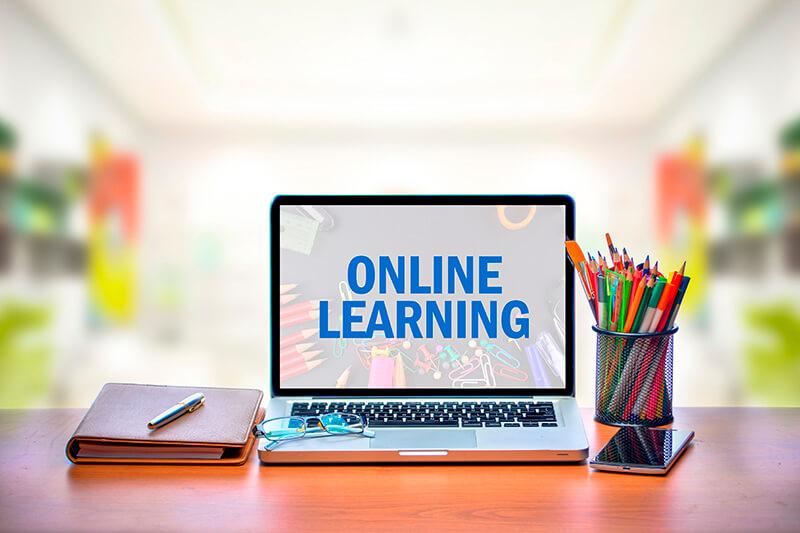 Online Learning in Pakistan Career Scope Guideline Jobs Opportunities Salary