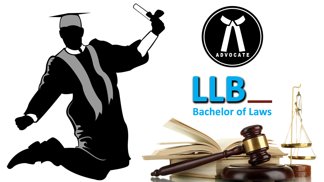 BA LLB Career Scope in Pakistan Opportunities Jobs Courses Requirements Salary