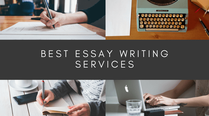How to Choose Custom Essay Writing Service