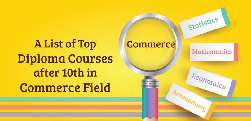 Commerce Field Scope in Pakistan Opportunities Jobs Requirements