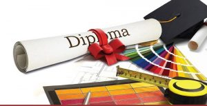 Top Diploma Courses in Pakistan Scope Opportunities Jobs Requirements Salary
