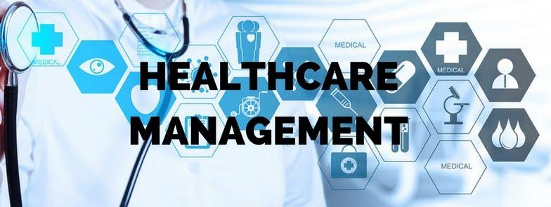Healthcare Management Career Opportunities in Pakistan Scope Jobs Courses Requirements