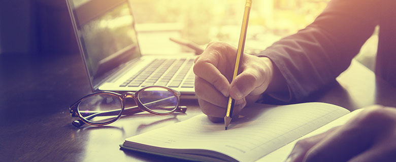 How to Improve Your Writing Skills Brush up on the basic principles of writing, grammar and spelling. Write like it's your job and practice regularly. Read more so you develop an eye for what effective writing looks like. Find a partner. ... Join a workshop, meetup, or take a writing night class.