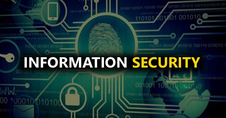 Information Security Career Scope in Pakistan Opportunities Jobs Courses