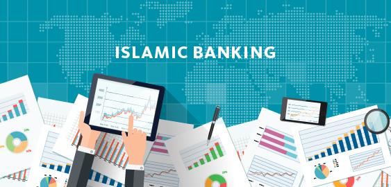 Islamic Banking Career Opportunities in Pakistan Scope Jobs Requirements