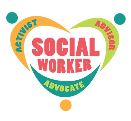 Social Work Field Career Opportunities in Pakistan Scope Jobs Requirements Salary