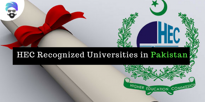 Super Tips For The Selection of Best College or University in Pakistan