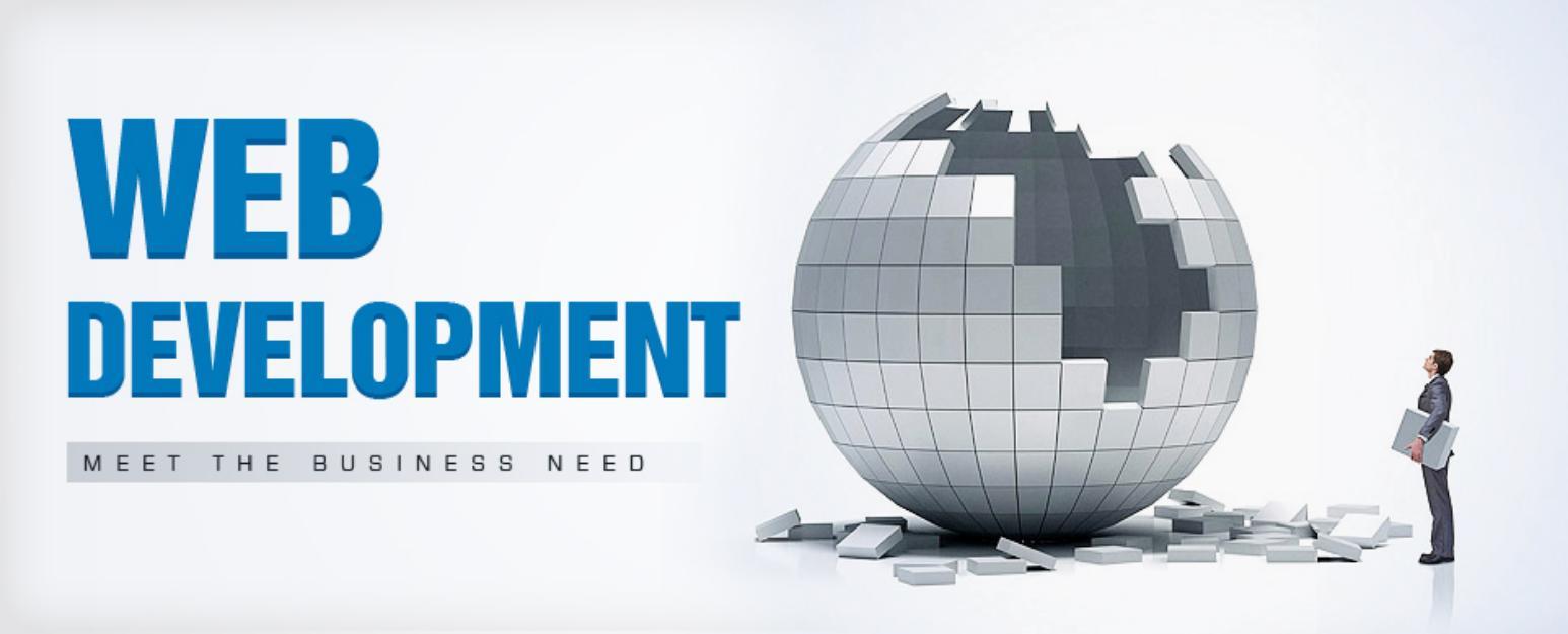 Web Development Business Career Opportunities in Pakistan Scope Jobs Requirements