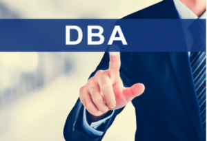 Diploma in Business Administration DBA Career Scope in Pakistan