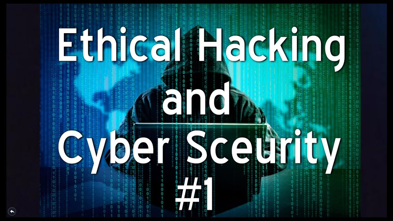 Ethical hacking involves penetration testing in that the networking expert methodically attempts to penetrate a network or computer system as a service to the owner of the system to find security vulnerabilities that a malevolent hacker may be able to exploit.