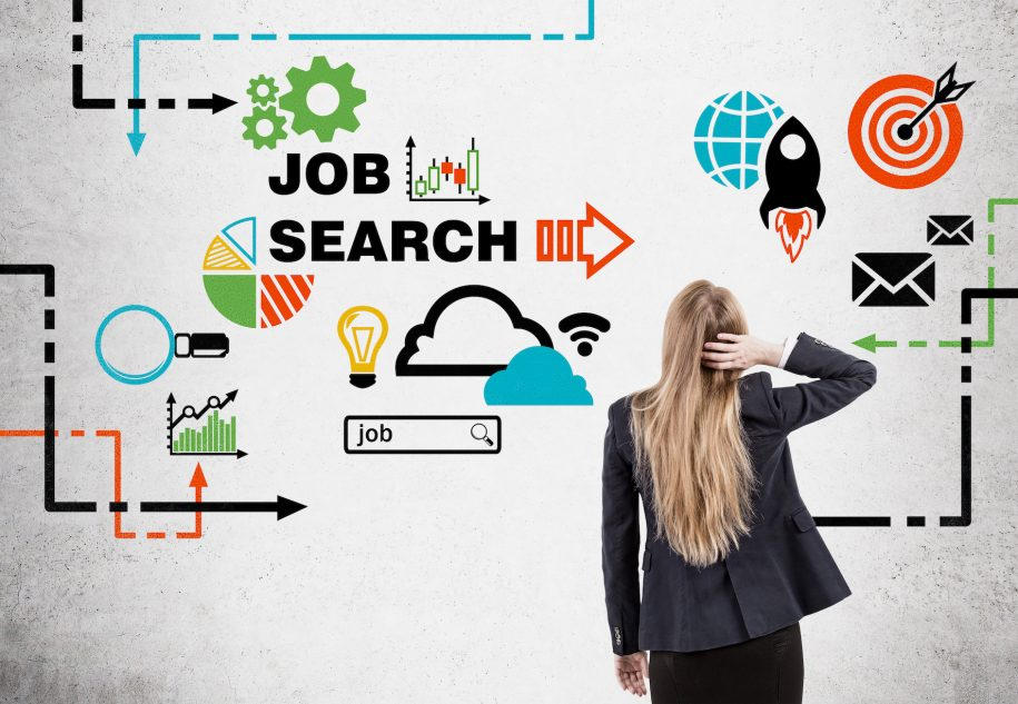 Best Recommended Part Time Jobs For College Students