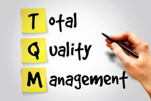 Total Quality Management Career Scope in Pakistan Courses Jobs