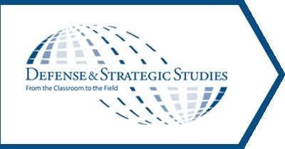 Defence and Strategic Studies Career Scope in Pakistan