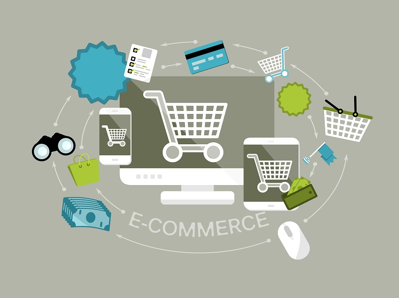 Ecommerce Career Scope in Pakistan Jobs Opportunities Requirements