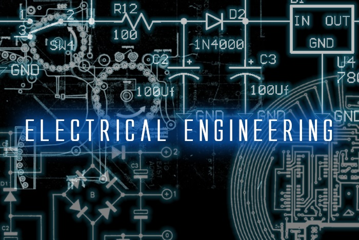 Electronics Engineering Introduction Career Scope in Pakistan
