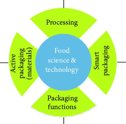 Food Science and Technology Programs Jobs Career in Pakistan
