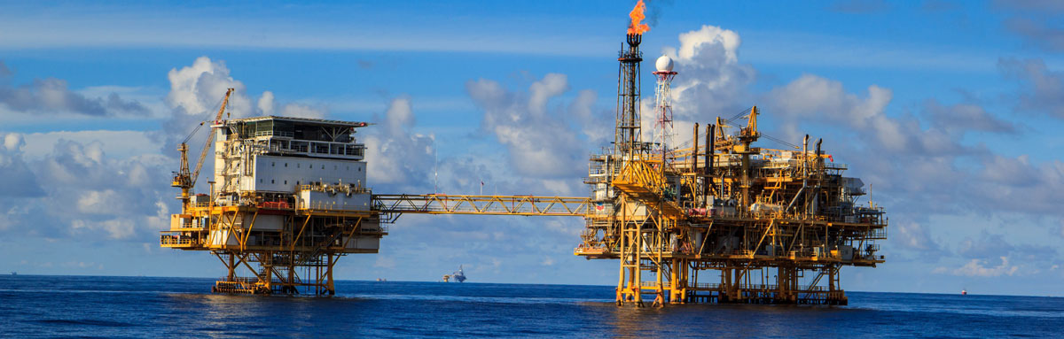 Gas and Petroleum Engineering Course Career Opportunities in Pakistan
