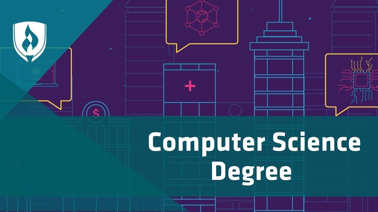 ICS Intermediate Degree Jobs Career in Pakistan Introduction Courses & Scope