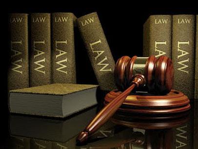 Law Course Career Scope in Pakistan