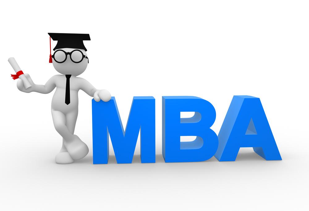 MBA Engineering Career Scope in Pakistan Jobs Opportunities Requirements