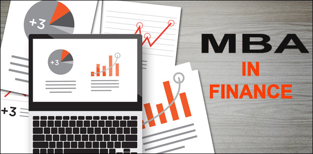 MBA Finance Introduction Career Scope in Pakistan Jobs Opportunities Requirements
