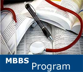 MBBS Programs Courses in Pakistan Jobs Career & Scope Degrees Subjects