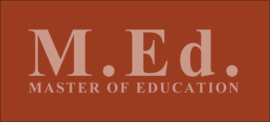 M.Ed Master of Education Degree Jobs Scope in Pakistan Subjects Literature Career Opportunities
