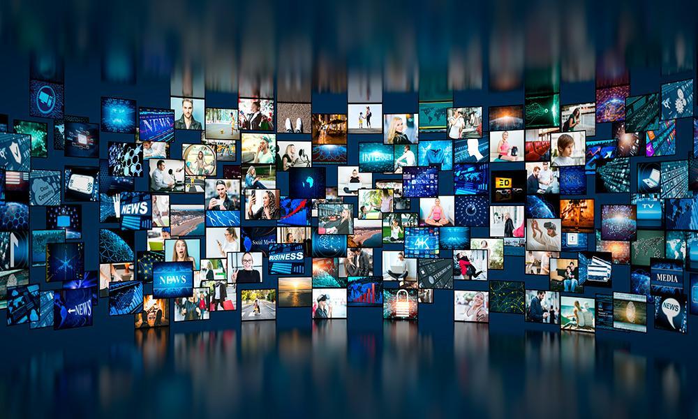 Media Studies Career Scope in Pakistan Jobs Opportunities Requirements