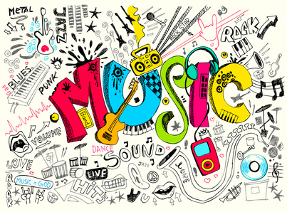 Music Degrees Career Scope in Pakistan Jobs Opportunities Requirements
