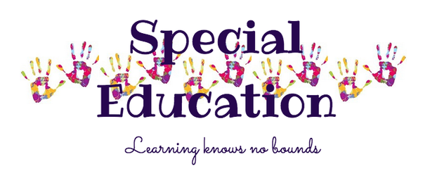 Special Education Introduction Career Scope in Pakistan Jobs Opportunities Requirements